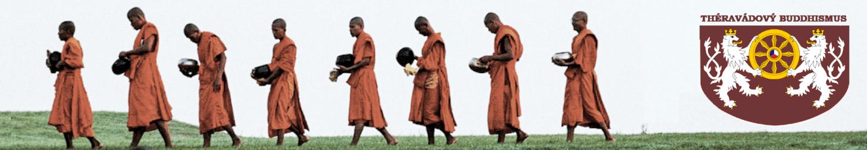 Théravádový buddhismus