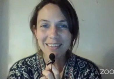 Beth Upton -YouTube
